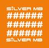 silver-mb-logo