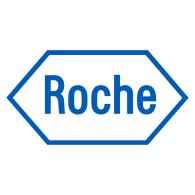 logo_roche_pms300